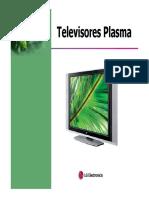 CURSO_PLASMA_2.pdf