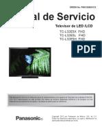 TC-L32E5L-SM.pdf