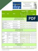 suppocir types.pdf