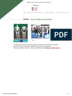 De pé, com roldana alta, pega dupla..pdf