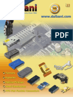Dalbani_Catalog_2013.pdf