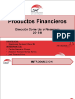 Productos Financieros - Final