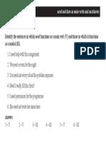 ngm7_ws_l1.pdf