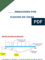 VIGAS-Deform Flex -Doble Integracion 1 (1)