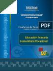 CUADERNO CONCRECIÓN EPCV-2015.pdf