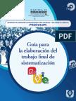 GUÍA DE ELAB. TRABAJO FINAL.pdf