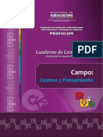 CAMPO COSMOS Y PENSAMIENTO.pdf