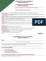 Formato planeaciones didácticas ejecutivas 2016- FI.docx