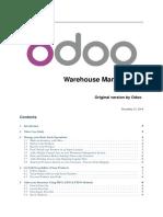 warehouse management.pdf