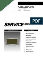 PS42P2SDX.pdf