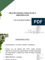 4.-TRAUMATISMOS-TORÁCICOS-Y-ABDOMINALES