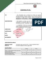 2690 GABARDINA FR-320 (1)