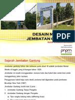 193500634 Manual Desain Jembatan Gantung