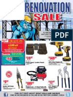 tool guide