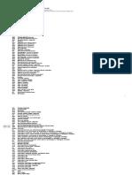 ICD 10 Buku Saku