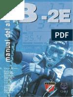 Manual B-2E.pdf