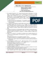 pract5.11_c1