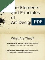 elementsprinciplesofartdesign-120213105802-phpapp01.pptx
