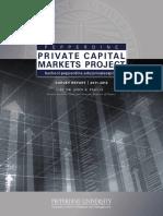 PPCMP_Capital_Markets2012FIN.pdf
