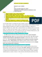 Masa rotunda. Diplomatia rachetelor in criza caraibilor. 11.04.2014.doc