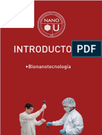Bionanotecnología.pdf
