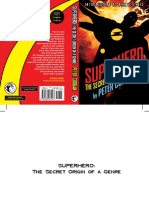 Peter Coogan. Superheroe-The secret origin of a gender.pdf