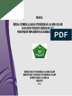 01-modul-MediaICT-protected.pdf