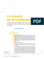 lamiopaenelmarketing-theodorelevitt-150406231010-conversion-gate01.pdf