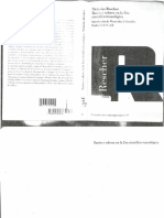 Nicholas Rescher. Razón y valores en la Era científico-tecnológica.pdf