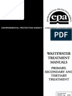 EPA wastewater treatment manual primary secondary tertiary.pdf