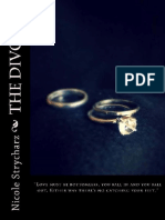 The_Divorce_-_Nicole_Strycharz.pdf