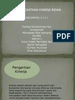 ppt MPK