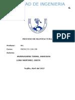 informe-cim.docx