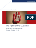 The_fight_for_the_customer_McKinsey_Global_Banking_Annual_Review_2015.pdf