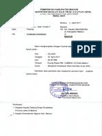 Undangan Sosialisasi KIA.pdf