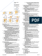 Chapter 3 Congenital Genitourinary Abnormalities
