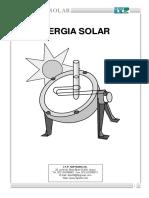 Kit Energiasolar