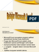 modul-excel-dasar.ppt