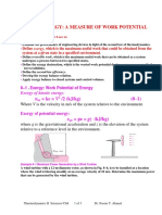 Ch8 Exergy a Measure of Work Potential-13!3!2014