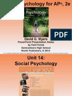 APPsych2e_LecturePPTs_Unit14.ppt