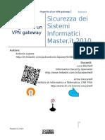 Progetto di un VPN gateway_Antonio_Lepore_Master.it2010.docx