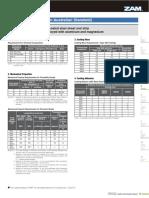 standard-as_en.pdf
