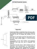 5a_separator.pdf