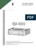 35-SSA-10000_OM