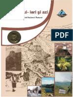 Monografie Retezat.pdf