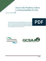 environmental_values_document.pdf