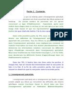 Poussin01 Partie 1 Contexte