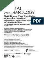 Mental Archaeology