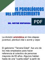 3. Aspectos Psicologicos Del Envejecimiento