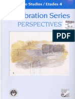 Piano Studies 4.pdf